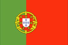 Portugal Magyar Fordito