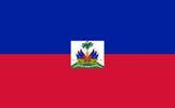 Haiti Magyar Fordito