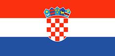 Horvat Magyar Fordito