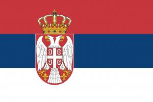 Szerb Magyar Fordito