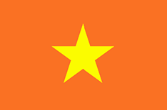 Vietnami Magyar Fordito